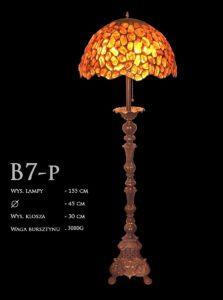 B7-P1