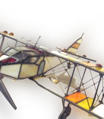 samolot-removebg-preview-removebg-preview