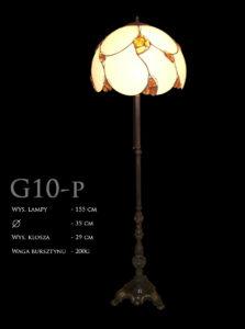G10-P