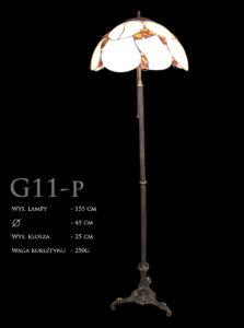 G11-P